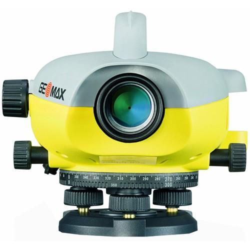 Máy thủy bình điện tử Geomax ZDL 700