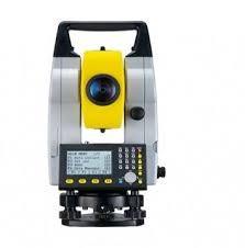 Máy toàn đạc điện tử Leica Zipp 10 Pro 5