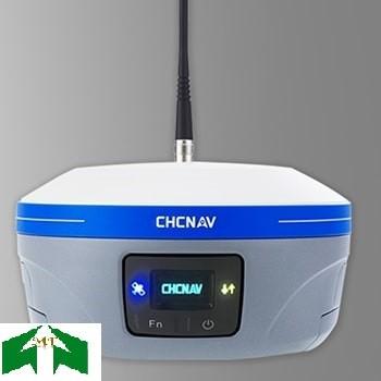Máy định vị  GNSS RTK IBASE CHCNAV