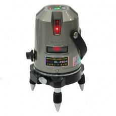 Máy Thủy Bình Laser Sincon SL-250K