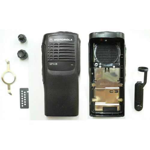 Bộ đàm Motorola GP 328