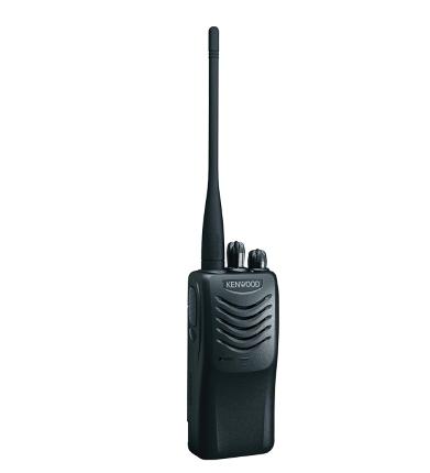 Bộ đàm Kenwood TK-3000-UHF