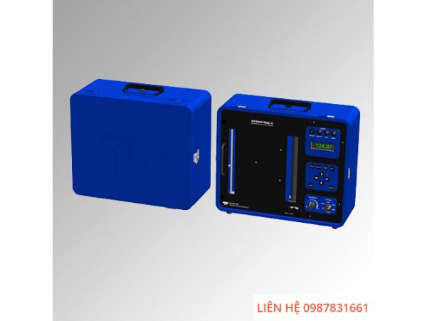 Máy đo sâu 1 tần số - HYDROTRAC II