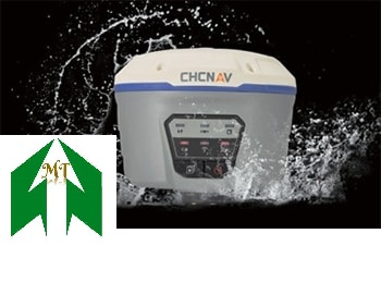 Máy định vị GNSS RTK  CHCNAV I50