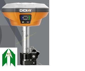 Máy định vị GNSS RTK E90