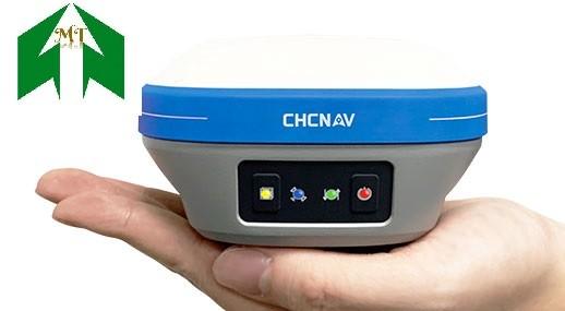Máy định vị  GNSS RTK CHCNAV I73